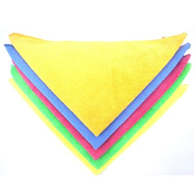 Warp Knitting Sport Towel (Normal)